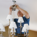 Electrical Services Costa Blanca