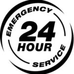 Emergency Plumber Altea Hills