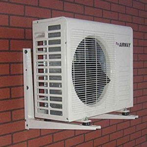 Air Con Installers Benissa
