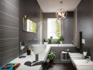 Bathroom Fitters Benissa